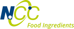 NCC Food Ingredients