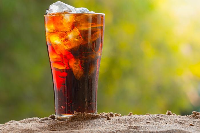 Beverage-NCC-Ingredients