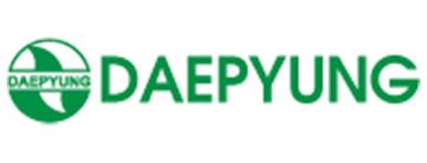 Daepyung logo