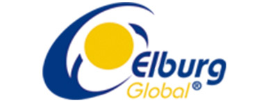 Elburg logo
