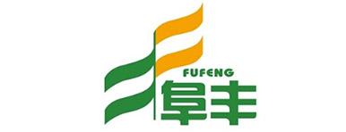 Fufeng logo