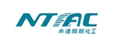 NTAAC logo