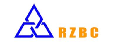 RZBC Logo