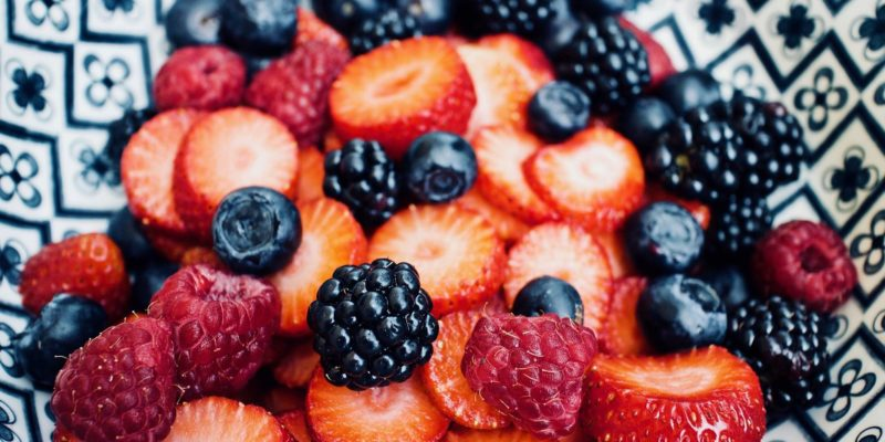 Why fructose is an excellent sweetner