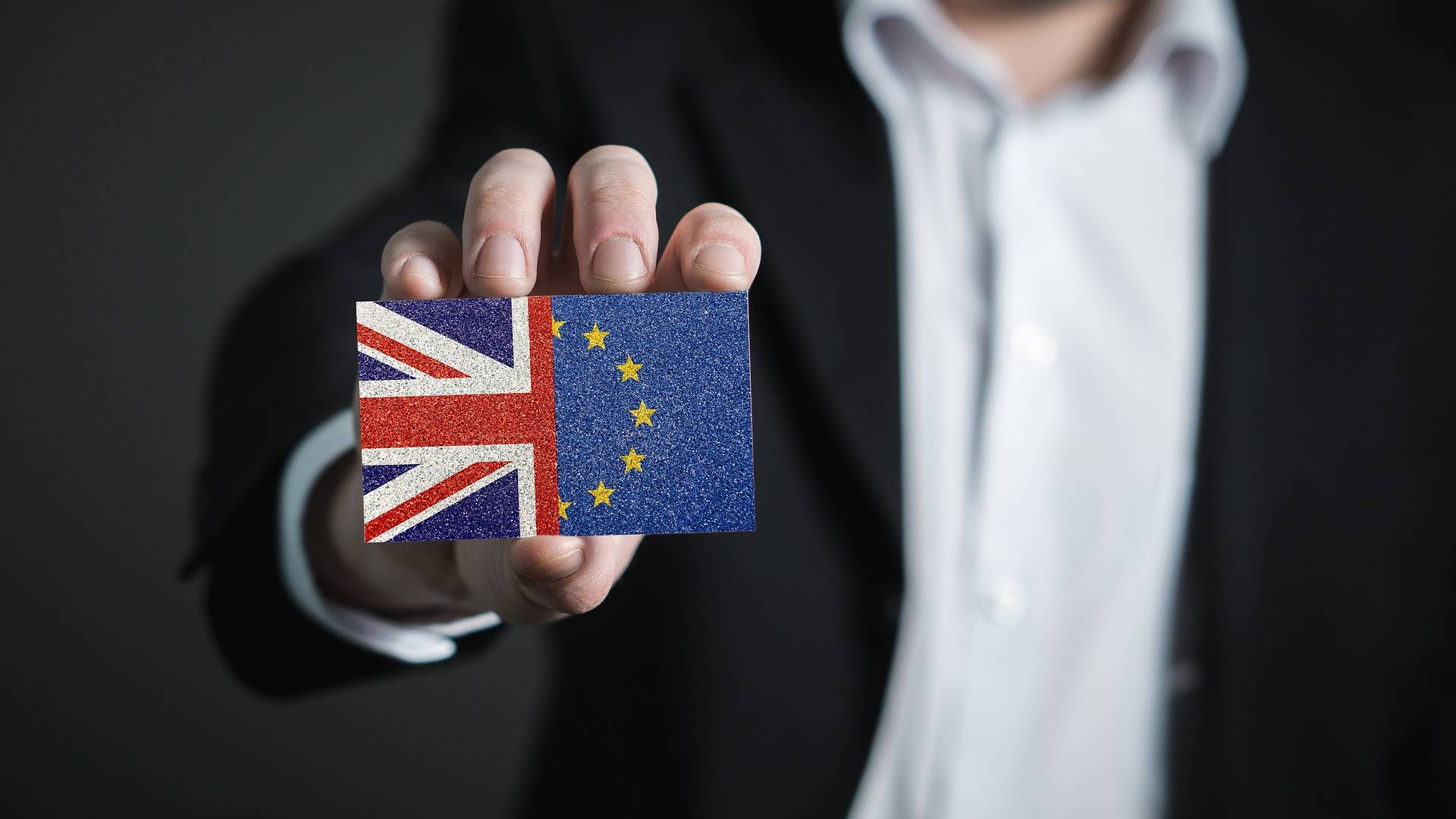 Food Producers: Are your food ingredients exposed to Brexit?